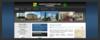 Areál zážitkové a poznávací turistiky Střední Podbrdsko Strašice
