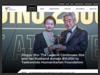Официальный сайт Всемирной Федерации Тхэквондо ВТФ