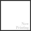 alpextrade.com screen