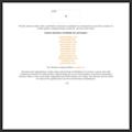 assetsholding.com screen