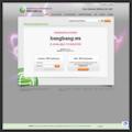 bangbang.ws screen