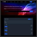 bitmex.com screen