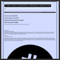 btc24.biz screen