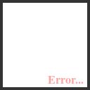 cryptofinance.trade screen