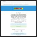cryptojet.tech screen