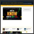 cryptotradingway.com screen