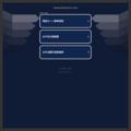 depositportal.com screen