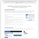 e-moneyinvest.com screen