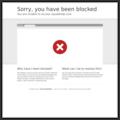 fairza.com screen