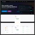 forcebit.net screen