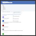 future-bank.com screen