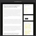 maxcoin.biz screen