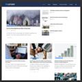 merchantshares.com screen