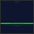 myinv.biz screen
