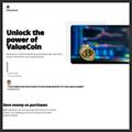 novacryptotraders.com screen
