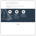 profittt.com screen