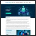 stockspile.com screen