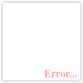 treasurywallet.website screen