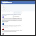 vertexbit.com screen