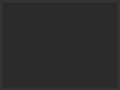 cldminer.com screenshot