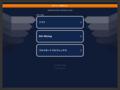 HYIP Program:Advanced-miner screenshot
