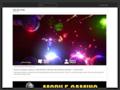 bit-hunter.net screenshot