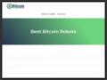 Bitcoinclub88 screenshot