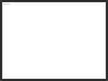 Bitcoinzie monitoring