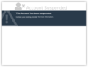 Bitnexcapital.com screenshot