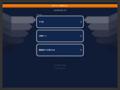 Cashmix.io screenshot