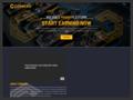 coincxo.com screenshot