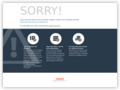 Cryptominingbase.ltd screenshot