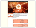 cyber-9.com screenshot