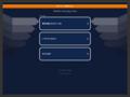 DUBAI-ENERGY.COM screenshot