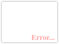Ecofintec.com screenshot