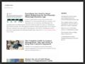 Flex-business.biz screenshot