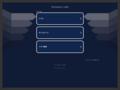 formula-1.site screenshot