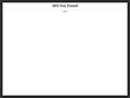 Greensty.com screenshot