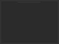 jokermoon.finance screenshot