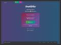 Lootbits.io screenshot