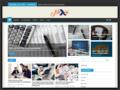 Nexio Investment Limited screenshot