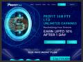 profit360.io screenshot