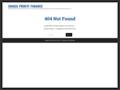 shagaprofit.com screenshot