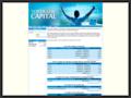 Top Trade Capital screenshot