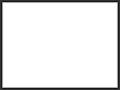 upistic.com screenshot