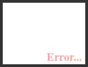 zeppelincars.com screenshot