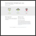 Mars Explorer screenshot