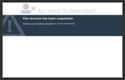 Infinity Finance Corp Thumbnail