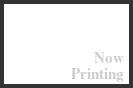 Earn-modern.com Thumbnail