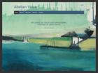 Abelien Visser - Art & Design